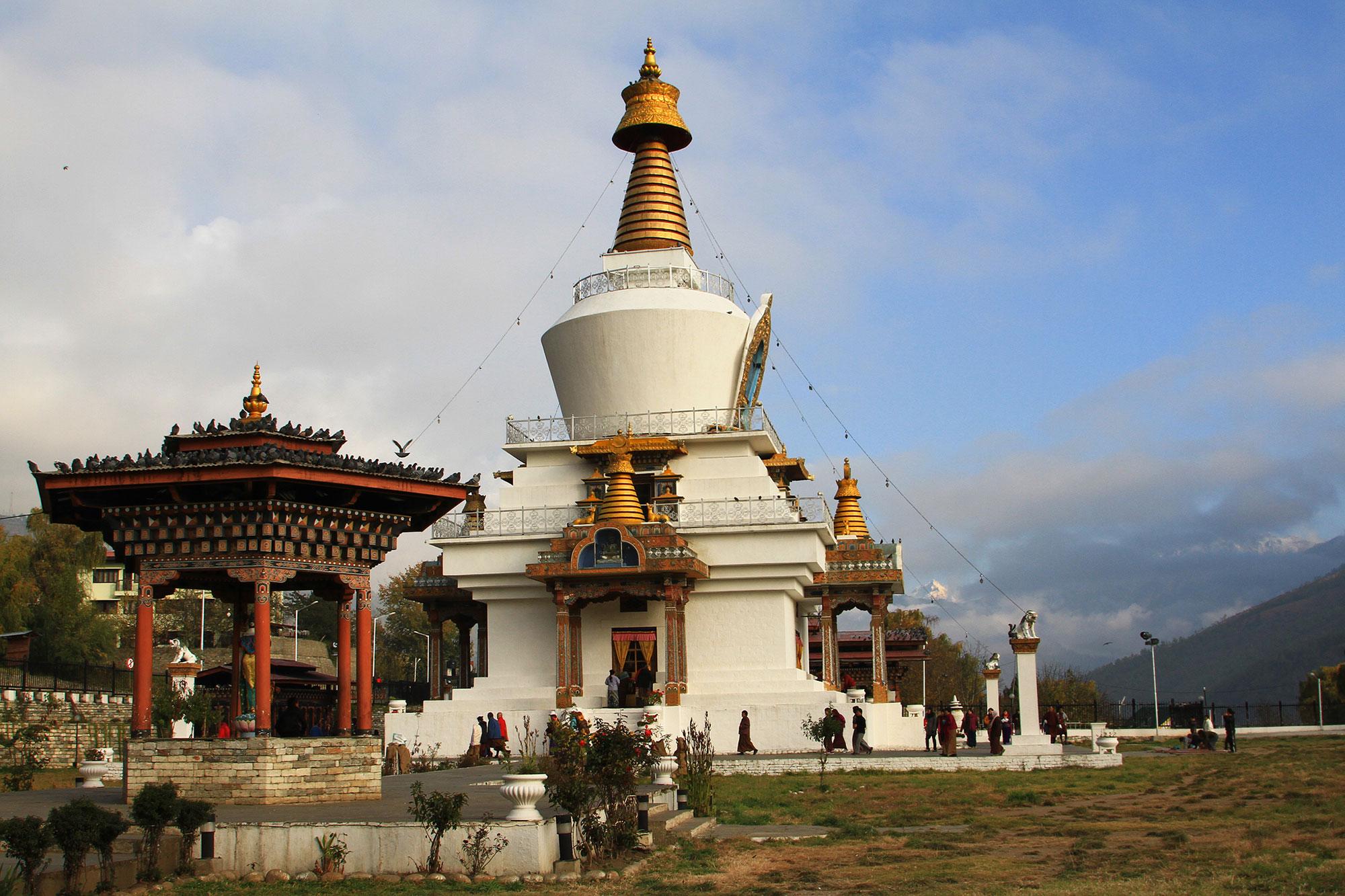 bhutanpic