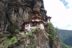 bhutanpic2