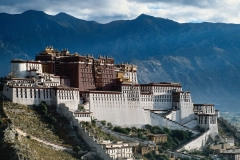 tibetpotala